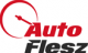 auto-flesz-logo